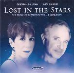 cd_LostInThe Stars