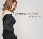 joanneTatham