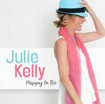 julieKelly