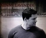 kennyLavender