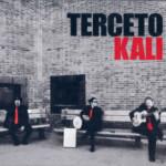 Home_Terceto Kali